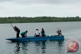 Indonesia latih Solomon kembangkan produk rumput laut