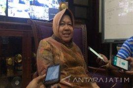 Pemkot Surabaya Siap Renovasi Gelora Pancasila