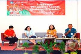 DPRD : kualitas pendidikan di Maluku masih rendah
