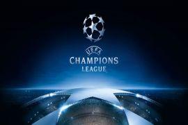 Hasil undian playoff Liga Champions, Celtic berpeluang hadapi Malmo