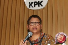 KPK panggil Dirut Pertamina Nicke Widyawati