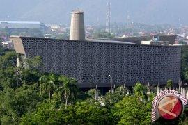 Peneliti sebut Tsunami Aceh berpotensi terulang di daerah-daerah ini