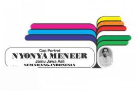 Tiga investor berniat selamatkan Nyonya Meneer