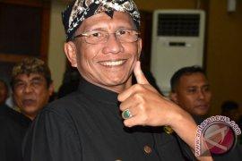 Jadwal Kerja Pemkot Bogor Jabar Jumat 24 November 2017