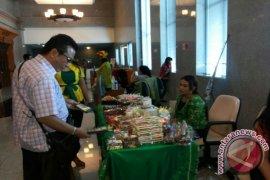BPD Bali Salurkan Rp6,6 Triliun Kredit Produktif