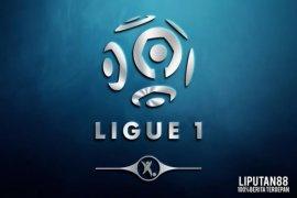 Bola Liga Prancis, Ini juaranya dari tahun ke tahun