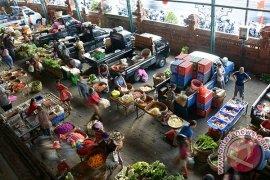 BI: sektor usaha di Bali tumbuh membaik
