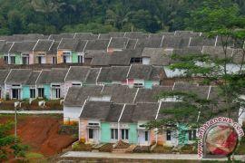 Kabupaten Malang bebas rumah tak layak huni pada 2020