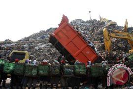 Jakarta gandeng BPPT bangun pembangkit listrik tenaga sampah