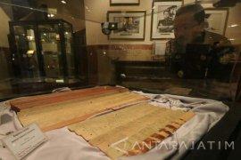 Museum Sampoerna Pamerkan Sejarah Literasi Indonesia (Video)
