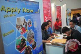 Menaker klaim tingkat pengangguran Indonesia capai titik terendah