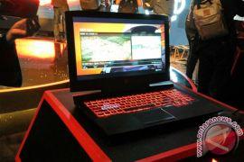 HP boyong lini gaming OMEN terbaru ke Indonesia