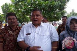 Pemerintah Ubah Hutan Mangrove Kurau Jadi Area Pembangunan Lain