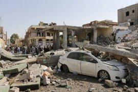 Kelompok Syiah jadi sasaran serangan AS di Irak dan Suriah