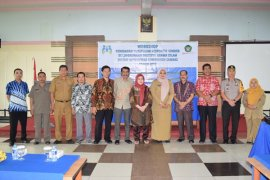 IAIS Syaifuddin Sambas Terapkan Kurikulum Responsif Gender