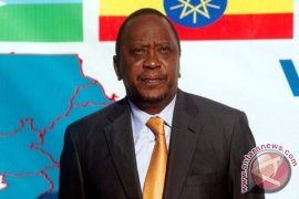 Tujuh tewas setelah pengumuman hasil Pemilu di Kenya