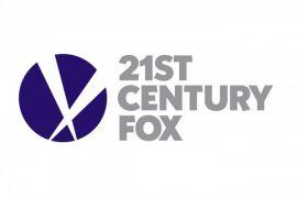 Proses akuisisi Disney kepada Fox rampung Januari 2019