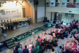 252 Mahasiswa UIN KKN di Batola
