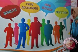 Indramayu buka pendaftaran pelatihan keterampilan kerja