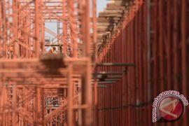 Kemenkeu: belanja pemerintah pusat 2018 untuk  pembangunan