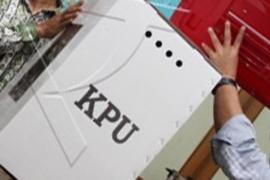 KPU Kalbar Efisiensi Anggaran Pilkada
