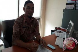 Pemprov Babel Bekomitmen Realisasikan Jembatan Penghubung Bangka-Sumatera
