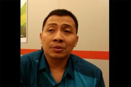 Tunggakan peserta BPJS Ketenagakerjaan Kalbar Rp15 miliar