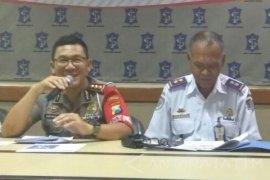 "Siapkan Personel, Pemkot-Polrestabes Dukung Pelaksanaan ""Surabaya Half Marathon"" 2017"