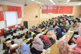 KKN-Tematik IPB Tingkatkan Masyarakat Produktif