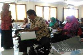 Pelatihan Guru Terintegrasi Diikuti 264 Guru IPS SMP