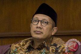 Menag: agama perekat masyarakat Indonesia yang beragam