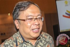 Bappenas ajak diaspora bangun ekonomi Indonesia