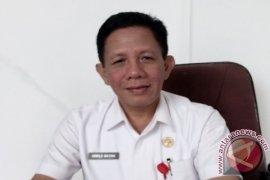 RS Pratama Penajam Masih Butuh Delapan Dokter