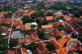 Puluhan desa di Pekalongan rawan krisis air bersih