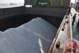 Kemenperin: impor garam 3,7 juta ton hasilkan nilai tambah