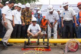Jonan sarankan masyarakat Jambi gunakan gas kota