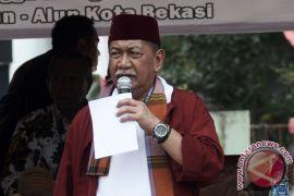 TKN Jokowi-Ma'ruf tunjuk Deddy Mizwar jadi jubir