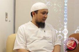 KPK tunggu kelanjutan penanganan kasus Novel Baswedan
