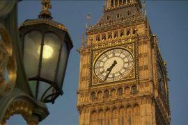 Polisi: tiga orang cedera dalam penembakan di stasiun London