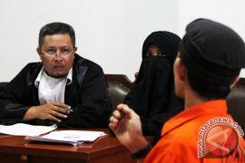 Rekan sekampus Irma ungkap sosok sang deportan Suriah