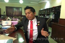 DPRD Surabaya Minta Jabatan Dua Kepala OPD Segera Diisi