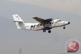 Delapan Keunggulan Pesawat N219 yang Berhasil Terbang Perdana