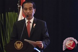 Presiden: belanja negara diarahkan kurangi kemiskinan-kesenjangan