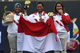 SEA Games 2017 - Dubes beri dukungan penuh tim Indonesia