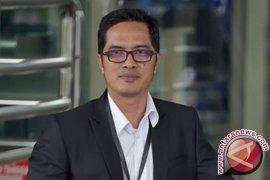KPK Memeriksa Pejabat TNI Terkait Dua Penyidikan