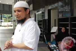 Siang ini Novel Baswedan kembali ke Indonesia