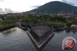 Pemkot Ternate intensifkan olahraga wisata  jaring wisatawan