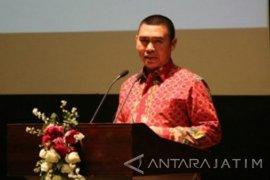 Wali Kota Malang akan Ambil Alih Kepemimpinan PDAM