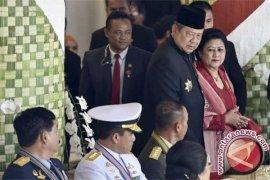 Istana Jamu Para Mantan Presiden Dengan Kuliner Tradisional