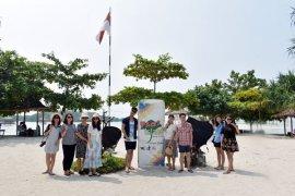 Airasia Membuka Rute Baru Jakarta-Macau